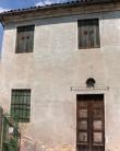 Rustico / Casale in vendita a Orgiano, 3 locali, zona Località: Orgiano, prezzo € 150.000 | CambioCasa.it