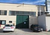Magazzino in vendita a Falconara Marittima, 3 locali, zona Zona: Zona industriale, prezzo € 119.000 | Cambio Casa.it