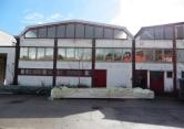 Capannone in vendita a Fano, 4 locali, zona Località: Fano, prezzo € 215.000 | CambioCasa.it