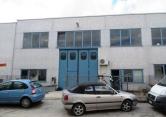 Capannone in vendita a Cartoceto, 3 locali, zona Zona: Lucrezia, prezzo € 189.000 | CambioCasa.it