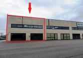 Negozio / Locale in vendita a Osimo, 5 locali, zona Zona: Osimo Stazione, prezzo € 349.000 | Cambio Casa.it