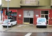 Negozio / Locale in vendita a Ancona, 3 locali, zona Località: Ancona, prezzo € 99.000 | CambioCasa.it