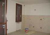 Appartamento in vendita a Lesignano de' Bagni, 4 locali, zona Zona: Santa Maria del Piano, prezzo € 149.000 | CambioCasa.it