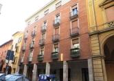 Ufficio / Studio in vendita a Bologna, 8 locali, zona Località: Centro Storico, prezzo € 629.000 | CambioCasa.it