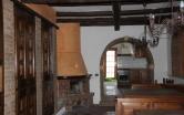 Rustico / Casale in vendita a Mossano, 7 locali, zona Zona: San Giovanni, prezzo € 65.000 | Cambio Casa.it
