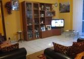Appartamento in vendita a Tavernerio, 3 locali, prezzo € 129.000 | Cambio Casa.it