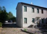 Rustico / Casale in vendita a Padova, 2 locali, zona Località: Padova2000, prezzo € 78.000 | CambioCasa.it