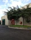 Capannone in vendita a Ospedaletto Euganeo, 9999 locali, zona Località: Ospedaletto Euganeo, prezzo € 2.200.000 | Cambio Casa.it
