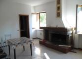 Appartamento in affitto a Silvi, 5 locali, zona Località: Silvi, prezzo € 370 | Cambio Casa.it