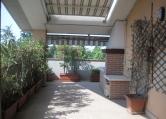 Attico / Mansarda in vendita a Limena, 4 locali, zona Località: Limena - Centro, prezzo € 178.000 | Cambio Casa.it