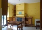 Appartamento in affitto a Broccostella, 3 locali, zona Zona: Madonna della Stella, prezzo € 360 | Cambio Casa.it
