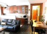 Appartamento in vendita a Valdagno, 4 locali, prezzo € 90.000   CambioCasa.it