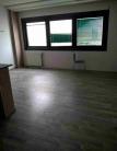 Ufficio / Studio in affitto a Pianiga, 3 locali, zona Zona: Mellaredo, prezzo € 450 | Cambio Casa.it