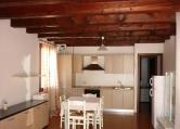 Appartamento in affitto a Torri di Quartesolo, 2 locali, zona Località: Torri di Quartesolo - Centro, prezzo € 450 | CambioCasa.it