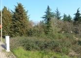 Terreno Edificabile Residenziale in vendita a Tregnago, 9999 locali, zona Località: Tregnago, prezzo € 210.000 | CambioCasa.it