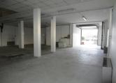 Capannone in affitto a Este, 9999 locali, zona Località: Este, prezzo € 750 | CambioCasa.it