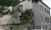 Villa in vendita a Ospedaletto Euganeo, 4 locali, zona Località: Ospedaletto Euganeo - Centro, prezzo € 300.000 | CambioCasa.it