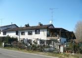 Villa a Schiera in vendita a Cerrina Monferrato, 3 locali, zona Località: Cerrina Monferrato, prezzo € 75.000 | Cambio Casa.it