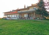 Villa in vendita a Monte San Savino, 11 locali, prezzo € 1.750.000 | CambioCasa.it