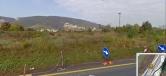 Terreno Edificabile Residenziale in vendita a Longare, 9999 locali, zona Località: Longare, prezzo € 101.010 | Cambio Casa.it