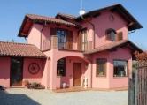 Villa in vendita a Candelo, 6 locali, prezzo € 270.000 | Cambio Casa.it