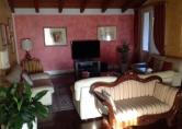 Villa in vendita a Due Carrare, 6 locali, prezzo € 550.000 | CambioCasa.it