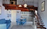 Appartamento in affitto a Milazzo, 3 locali, zona Località: Milazzo, prezzo € 650 | CambioCasa.it
