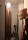 Appartamento in affitto a Vicenza, 3 locali, zona Località: Campedello, prezzo € 350   CambioCasa.it