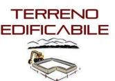 Terreno Edificabile Residenziale in vendita a Albignasego, 9999 locali, zona Località: Ferri, prezzo € 420.000 | Cambio Casa.it
