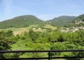 Villa Bifamiliare in affitto a Teolo, 4 locali, zona Località: Teolo - Centro, prezzo € 550 | Cambio Casa.it