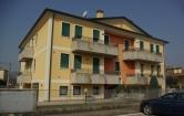 Appartamento in affitto a Mossano, 3 locali, zona Zona: Ponte di Mossano, prezzo € 470 | Cambio Casa.it