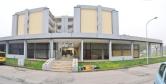 Appartamento in vendita a Montecchio Maggiore, 3 locali, zona Località: Montecchio Maggiore, prezzo € 75.000 | CambioCasa.it