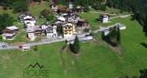 Terreno Edificabile Residenziale in vendita a San Tomaso Agordino, 9999 locali, zona Località: Ronch, prezzo € 40.000 | Cambio Casa.it