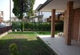 Villa Bifamiliare in affitto a Torri di Quartesolo, 4 locali, zona Località: Torri di Quartesolo, prezzo € 1.000 | Cambio Casa.it