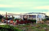 Immobile Commerciale in vendita a Racale, 2 locali, zona Zona: Torre Suda, prezzo € 220.000 | Cambio Casa.it