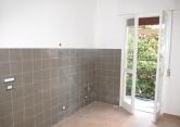 Appartamento in affitto a Cavezzo, 4 locali, zona Località: Cavezzo - Centro, prezzo € 500 | CambioCasa.it