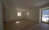Villa Bifamiliare in vendita a Alleghe, 4 locali, prezzo € 264.000 | Cambio Casa.it