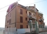 Appartamento in vendita a Terni, 3 locali, zona Località: Terni, prezzo € 130.000 | Cambiocasa.it