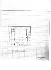 Villa in vendita a Abano Terme, 6 locali, zona Località: Abano Terme - Centro, prezzo € 1.400.000 | Cambio Casa.it