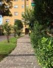 Appartamento in vendita a Muggiò, 2 locali, zona Località: Muggiò, prezzo € 115.000 | Cambiocasa.it