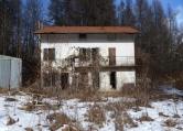 Rustico / Casale in vendita a Belluno, 9999 locali, zona Zona: Nevegal, prezzo € 79.000 | CambioCasa.it