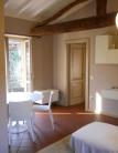 Appartamento in vendita a Calvagese della Riviera, 2 locali, prezzo € 199.000 | Cambio Casa.it