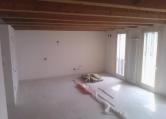Appartamento in vendita a Campo San Martino, 6 locali, zona Zona: Marsango, prezzo € 105.000   Cambio Casa.it