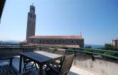 Appartamento in vendita a Trieste, 4 locali, zona Zona: Semicentro, prezzo € 640.000   CambioCasa.it