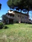 Rustico / Casale in vendita a Aprilia, 9999 locali, zona Zona: Campoleone, prezzo € 380.000 | Cambio Casa.it