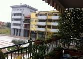 Appartamento in vendita a Muggiò, 3 locali, zona Località: Muggiò, prezzo € 200.000 | Cambiocasa.it