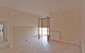 Appartamento in vendita a Torrita di Siena, 3 locali, zona Zona: Torrita, prezzo € 105.000 | CambioCasa.it