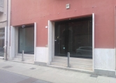 Negozio / Locale in affitto a Piazzola sul Brenta, 9999 locali, zona Località: Piazzola Sul Brenta - Centro, prezzo € 500   Cambio Casa.it