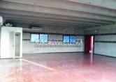 Laboratorio in affitto a Camisano Vicentino, 9999 locali, zona Località: Camisano Vicentino, prezzo € 370 | CambioCasa.it