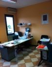 Ufficio / Studio in affitto a Mestrino, 4 locali, prezzo € 1.200   Cambio Casa.it